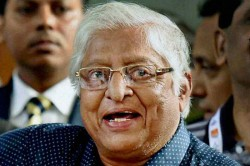 Cricketindian Football Legend And Former Captain Chuni Goswami Dies Aged