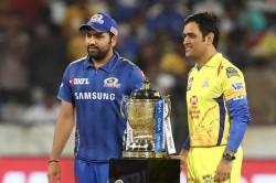 Ica President Ashok Malhotra Said No Ipl Means No Salaries For Players