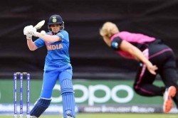 Icc Women S T20 World Cup 2020 9 Million In India Watched Final 5 4 Billion Viewing Minutes For The