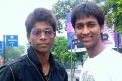 Hardik Pandya S Throwback Picture With Brother Krunal Oozes