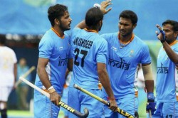 Hockey India Donates Rs 25 Lakh To Pm Cares Fund To Join Fight Against Coronavirus Pandemic