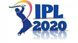 Brendon Mccullum Says T20 World Cup Can Be Pushed To 2021 With Ipl Taking Its Slot