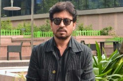 I Was An All Rounder Short Of Rs 600 How Irrfan Khan Gave Up Cricket For Acting
