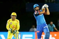 Ishant Sharma Reveals How He Irritated Ms Dhoni In The Qualifier Of Ipl