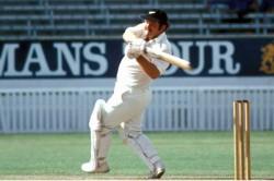 Former Big Hitting New Zealand Batsman Jock Edwards Dead At