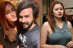 Jwala Gutta Accepts Her Relationship With Vishnu Vishal Tallks About Wedding Plans