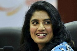 Mithali Raj Urges To People Our Front Line Warriors Need All Our Support