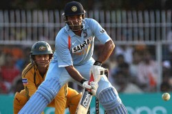 Robin Uthappa Eyeing India Return As Finisher Says I Believe I Ve A Wc Left In Me