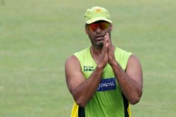 Shoaib Akhtar Reveals His Best Memory Of Ipl