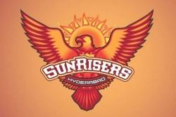 Sunrisers Hyderabad To Donate Rs 10 Crore Towards Coronavirus Relief Efforts