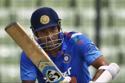 Robin Uthappa Picks Gautam Gambhir As Best Captain To Play Under