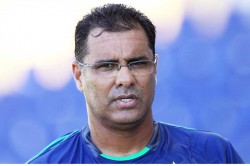 Waqar Younis Criticises Amir Wahab S Decision And Says Leagues Offer Easy Money For Players