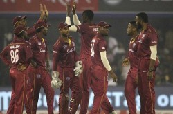 West Indies Cricketers Not Paid Match Fees Since January This Year Due To Severe Cash Crunch