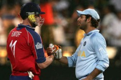 Yuvraj Singh Reveals What Provoked Him To Hit Six Sixes Against Stuart Broad