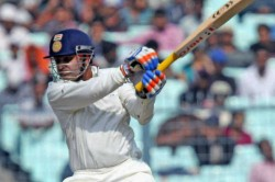 Do You Know Who Scored Fastest Century In Test Cricket Not Virenders Ehwag