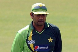 Den Of Match Fixing Is In India Says Former Pakistan Pacer Aaqib Javed