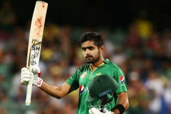 Babar Azam Needs To Take A Leaf Out Of Imran Khan S Book With Regards
