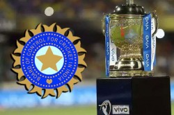 Allan Border Feels Countries Should Stop Their Players Going To Ipl If The League Replaces T