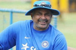 Bowling Coach Bharat Arun Requests For 6 8 Weeks Camp Before International Games