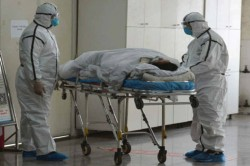 Cook At Sai S Bengaluru Centre Tests Positive For Coronavirus Dies