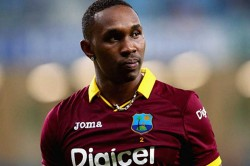 Dwayne Bravo Says Current West Indies T20 Team Is Better Than 2016 World Cup Winning Side
