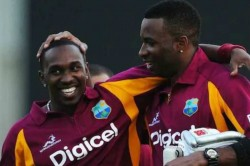 Dwayne Bravo Heaps Praise On Kieron Pollard S Leadership