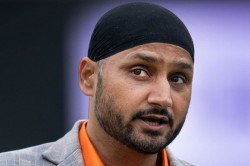Harbhajan Singh Slams China Yet Again After The Country Reported Zero Covid 19 Cases