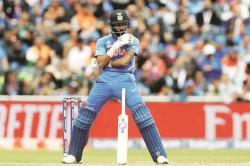 Rashid Khan Reveals The Three Deadliest Batsmen In Cricket World