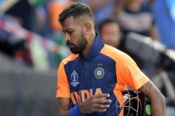 Abdul Razzaq Says Hardik Pandya Is A Good Player But He Can Be A Much Better All Rounder