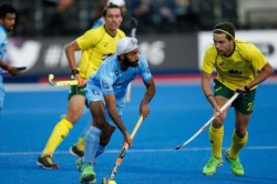 International Hockey Can Resume Only After Covid 19 Vaccine