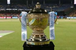 Icc T20 World Cup Pushed To 2022 Ipl May Happen In October If Covid 19 Under Control