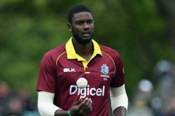 Jason Holder Says He Doesn T Want To Stick To Just Test Cricket
