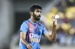 Ian Bishop Compares Current Indian Pace Unit To Intimidating West Indies Bowlers Of Past