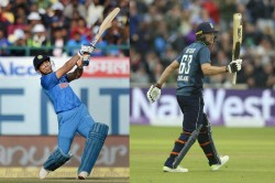 Jos Buttler Said Ms Dhoni Has Always Been A Big Idol Of Mine