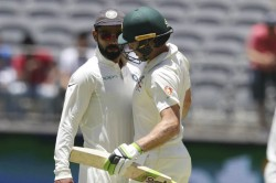 India Test Series Against Australia To Start From December 3 Reports