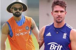 Kevin Pietersen S Big Statement On Virat Kohli Steve Smith Debate