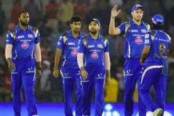 Sreesanth Predicts Winner Of Ipl 2020 Picks Four Teams Whic Will Qualify For Playo
