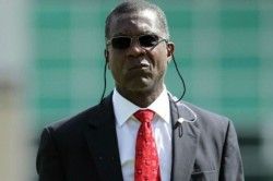 Michael Holding Says People Will Write Anything In Books These Days Over Ben Stokes Dhoni