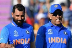 See Brother I Have Seen Many Players Come And Go When Ms Dhoni