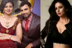 Fans Troll On Mohammed Shami S Wife Hasin Jahan Over Posts Dance Video On Instagram