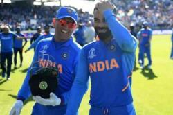 Yograj Says Ms Dhoni And Virat Kohli Backstab Yuvraj Singh