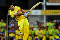 On This Day In 2011 Murali Vijay S Brilliance Helps Csk Win 2nd Ipl Crown