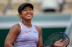 Naomi Osaka Makes Rich List History After Toppling Serena Williams