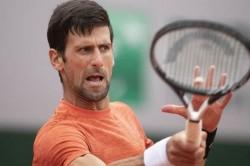 Novak Djokovic Finally Reaches Serbia After 2 Months