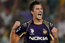 Pat Cummins Says Ipl 2020 Would Be A Great Fit If T20 World Cup Is Delayed
