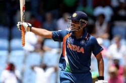 Suresh Raina S 101 Against South Africa In 2010 The First Ton By An Indian In T20i Cricket