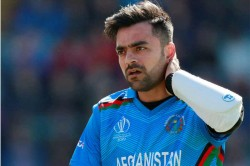Rashid Khan Says My Brother Messaged Me That Mumbai Indians Will Pick Me In Ipl 2017 Auction