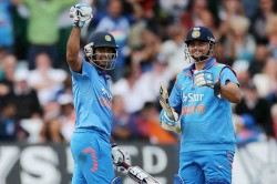 Ambati Rayudu Backs Csk Teammate Suresh Raina To Make A Comeback In Indian Team