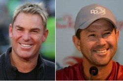 Shane Warne Slams Ricky Ponting S Call To Bowl First In Edgbaston Test Of Ashes