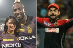 Andre Russell Reveals How He Got Triggered To Play His 13 Ball 48 Knock In Ipl